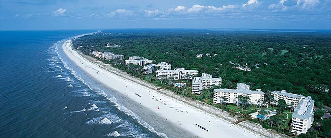 Palmetto Dunes Real Estate Listings Hilton Head Sc