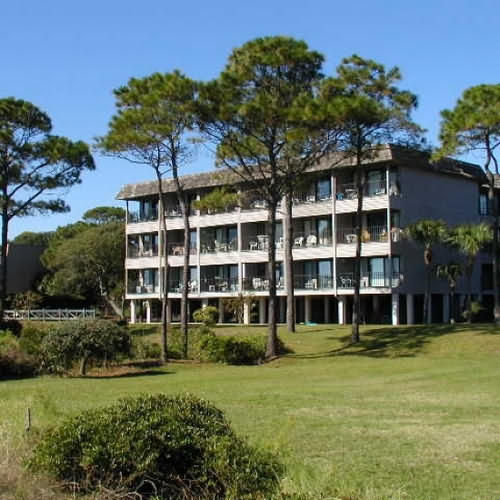 palmetto dunes plantation map with Shipyard Villas Condos on 95775 Eastern Seaboard Tour Wk 2 Day 2 Bluffton South Carolina besides Gallery furthermore Hilton Head Maps as well Land Lots For Sale besides Destinations Hilton Head South Carolina Usa Vacations.