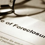 south carolina foreclosure moratorium